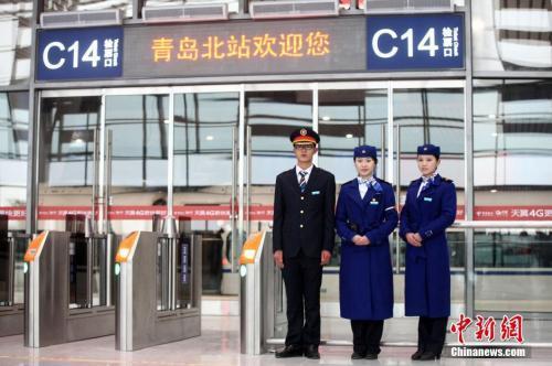 资料图 <a target='_blank' href='http://www.chinanews.com/'>中新社</a>发 徐崇德 摄