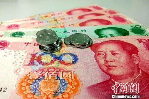 资料图 <a target='_blank' href='http://www.chinanews.com/' >中新网</a>记者 李金磊 摄