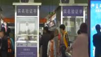 mzc24梦之城快讯