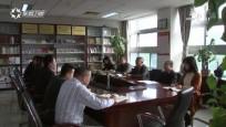 开展社会文明大行动 创建海南文明岛:省委组织部 系统谋划 精心组织 精神文明建设再结硕果