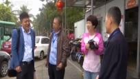 """春节出行:""""成长日记""""遗落公交车 全城合力物归原主"""