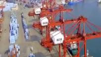 领航自贸区(港)建设: 海南 出台政策扶持海口三亚发展总部经济