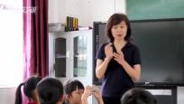 """""""我眼中的海南""""王瑤與黎族少年影像對話公益活動走進三亞"""