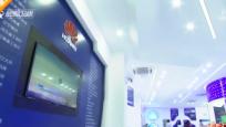 海南加速度:设立新创工业信息产业投资基金 放大资本助推工信产业发展