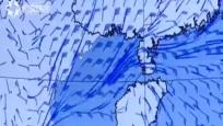 未来三天阴雨唱主角 28号气温或升至34 ℃