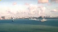 徐聞港預計年底啟用 過海時長縮至1小時