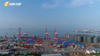 洋浦获批海南省首个国家外贸转型升级基地