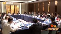 委員繼續分組討論政府工作報告 省領導參加