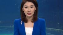 海南3家免税店暂停营业