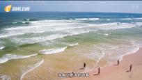 海南:豐富旅游產品和業態 促進旅游市場振興