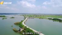 来自海南自贸港建设一线的声音  打造智能海岛型综合立体水网