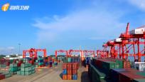 計劃建立自貿港國際船舶登記制度  海南出臺16項舉措助力洋浦航運樞紐建設  ?