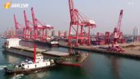 社會各界熱議習近平總書記重要指示和《海南自由貿易港建設總體方案》:運輸來往自由便利  數據安全有序流動