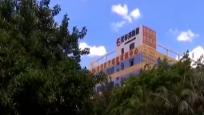 """""""二房东""""拖欠租金引纠纷 商户遭遇货梯关停两头难"""