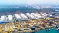 來自海南自貿港建設一線的聲音 海南港航物流集團成立 打造海南自貿港物流新高地