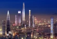 【新中國崢嶸歲月】創辦經濟特區