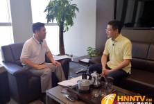 建议海南打造国际飞机租赁中心 助力自贸港建设  ——专访全国人大代表廖虹宇