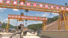 海南:十二大产业积累新动能 经济结构进一步优化 全省GDP将突破4300亿元
