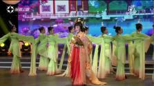2018年海南省琼剧春晚:琼韵唱响新时代 坚定海南文化自信