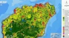 央视《焦点访谈》点赞海南践行绿色发展理念
