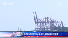 儋州百日招商火热开展 意向签约企业达40余家