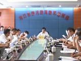 """防御双台风:海口 进村入户宣传 """"菜篮子""""加大调运储备"""