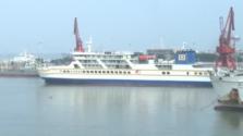 迎国庆:海南开展公共安全保障检查