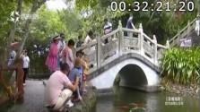 国庆七天乐:自然+文化两相宜 文笔峰养生之旅受青睐