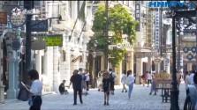 国庆黄金周:海南继续对旅游市场开展执法检查