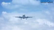 国庆黄金周:海陆空迎来返程高峰 多项举措保旅客出行顺畅