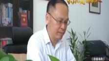 肖晓辉:春华秋实 育人不倦