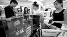 海南又获一系列政策支持 免税购物额或翻倍