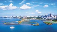 中国(海南)自由贸易试验区总体方案 | 全文