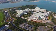 国务院批复同意设立中国(海南)自由贸易试验区