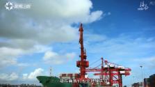 媒体聚焦《总体方案》:持续关注海南发展  期待政策红利释放