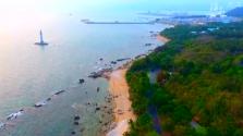 《总体方案》引发海南各界广泛关注和热烈反响
