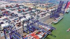海南自贸区总体方案赋开放新意义给外资新红利