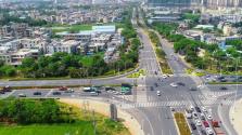 国务院批复同意设立海南自贸试验区  海南未来重点在第三产业