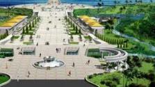 海南开展旅游行业守信激励信用应用 将在三亚试点