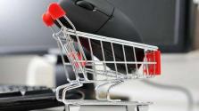 网售商品销量高好评如潮背后:刷单删差评成产业链