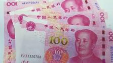 全国31省份前3季人均可支配收入排行:京沪超4万