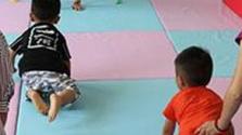 海南出台残疾儿童康复救助实施办法 到2020年基本实现残疾儿童应救尽救