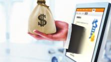 培训贷陷阱:无资质分公司以总公司名义诱骗求职者