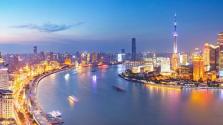 进博会:中国行动全球瞩目,中国担当世界点赞