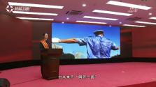 """""""时代楷模""""杨雪峰先进事迹报告会在海口举行"""