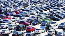 海南规范二手小客车交易周转指标管理 二手车经销商收车需有周转指标