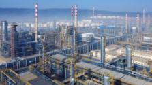 发改委启动天然气日调度日报告机制 全额保障居民用气