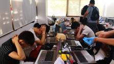 起底刷单诈骗:发案数已占电诈类15%,东南亚等地藏匿窝点