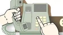 为保障农民工工资支付 海南公布劳动保障监察投诉举报电话