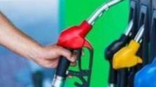 海南油价将迎来三连跌 92号汽油下调0.43元/升